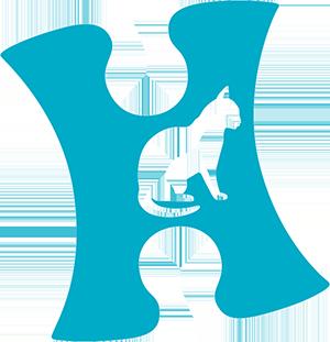 Hersenwerk voor katten